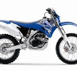 yamaha-wr450f-dirt-bike-2009
